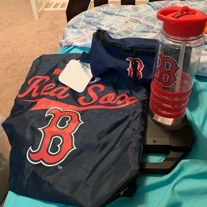 Boston Red Sox Bundle